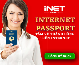 Internet Passport