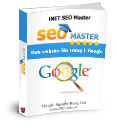 download ebook seo master - tai lieu tu hoc seo