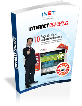 ebook Internet coaching