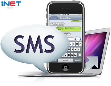 SMS Marketing | Mobile Marketing