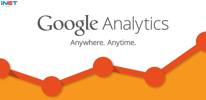 Khám phá Google Analytics Real-Time