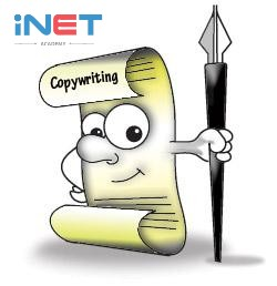 SEO Copywriting - OFF Marketing Online Master 11/2012 -Hà Nội