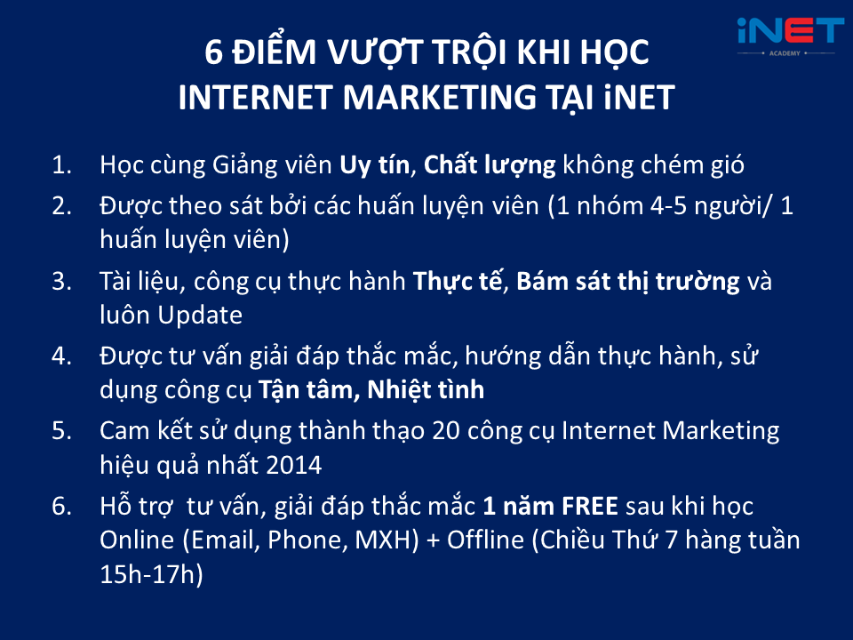 hoc-internet-marketing-tai-inet